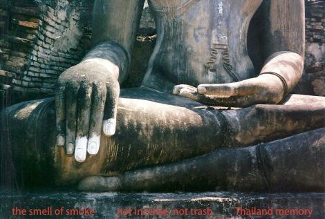 Sukhothai: Wat Mahathat